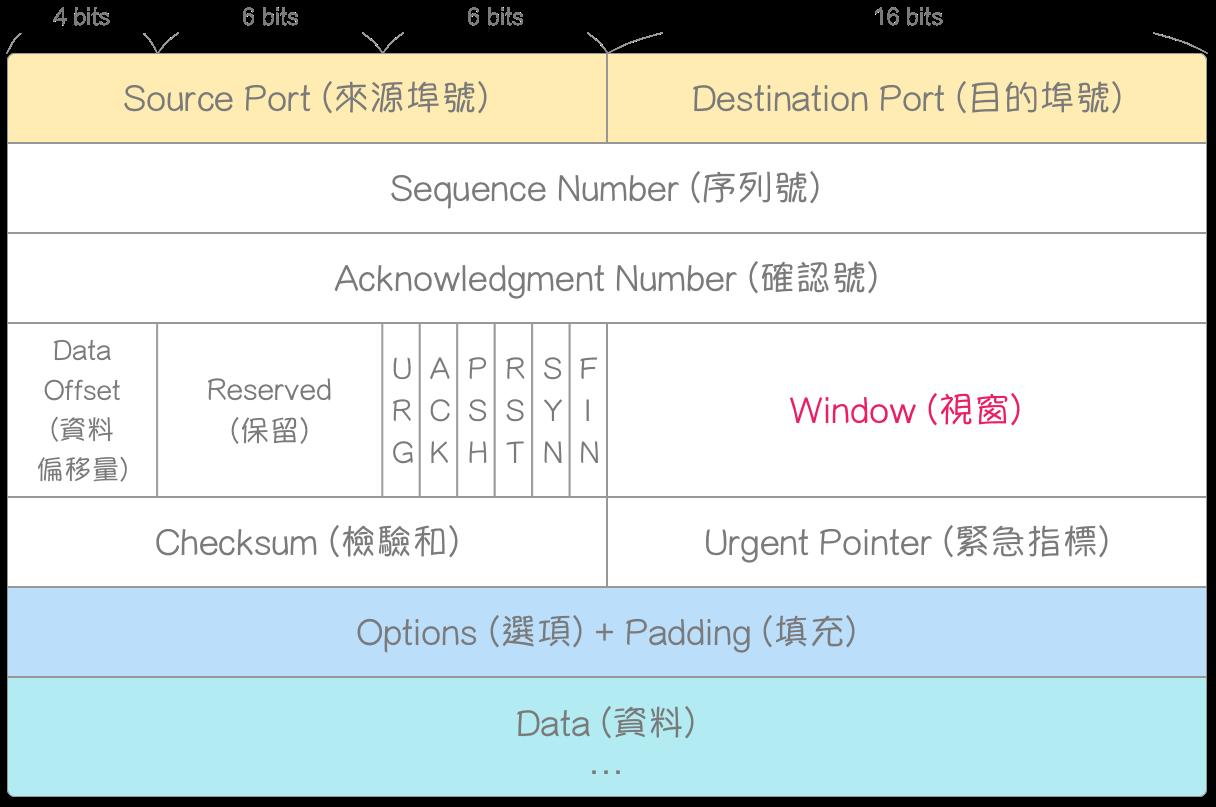 TCP-Header-Format-window