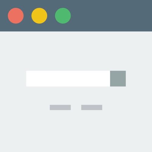 browser-URL