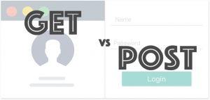 get-vs-post