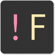 not false's Company logo